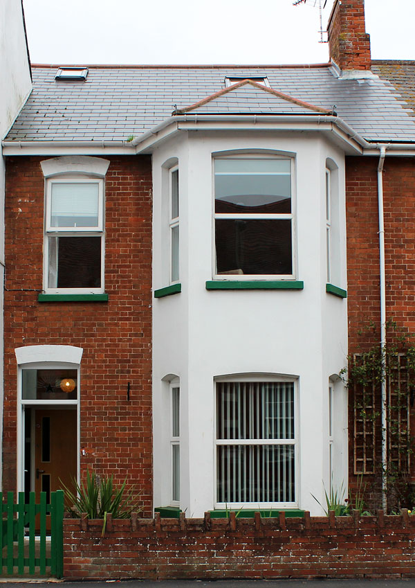 Koru Residential Assessment Centre on Imperial Road, Exmouth